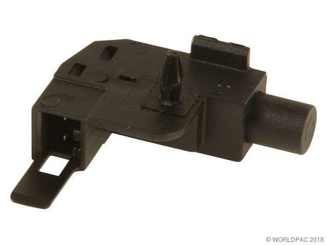Genuine Brake Light Fail Switch