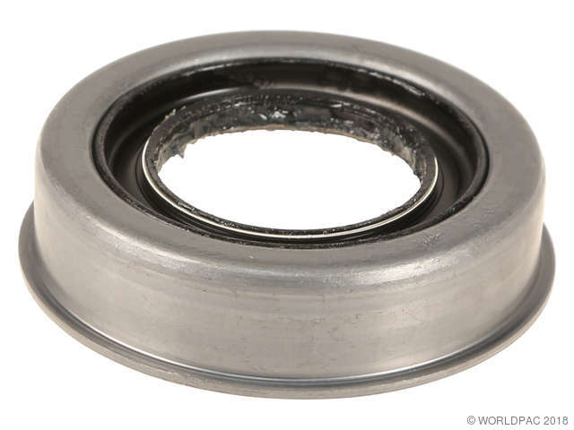 Ishino Stone Axle Shaft Seal