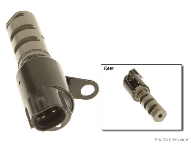 Genuine Engine Variable Valve Timing (VVT) Oil Control Valve