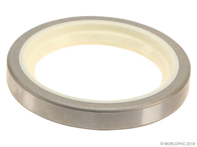 Elring Automatic Transmission Seal