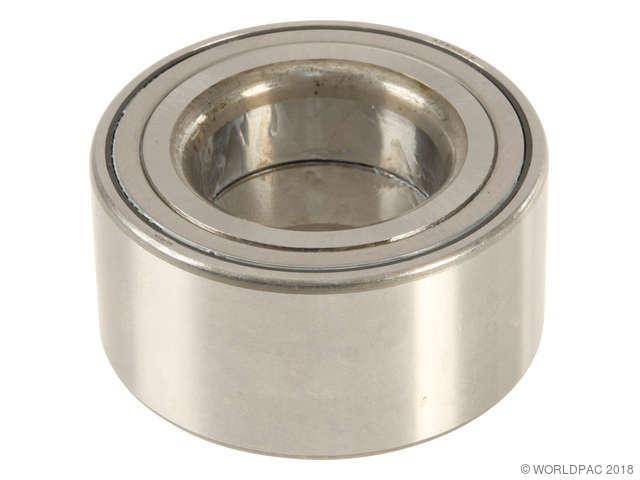 NSK Wheel Bearing