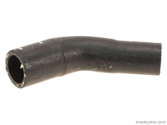 Genuine Engine Coolant Hose