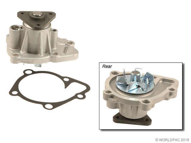 AISIN Engine Water Pump