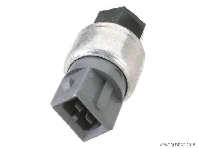 Genuine HVAC Pressure Switch