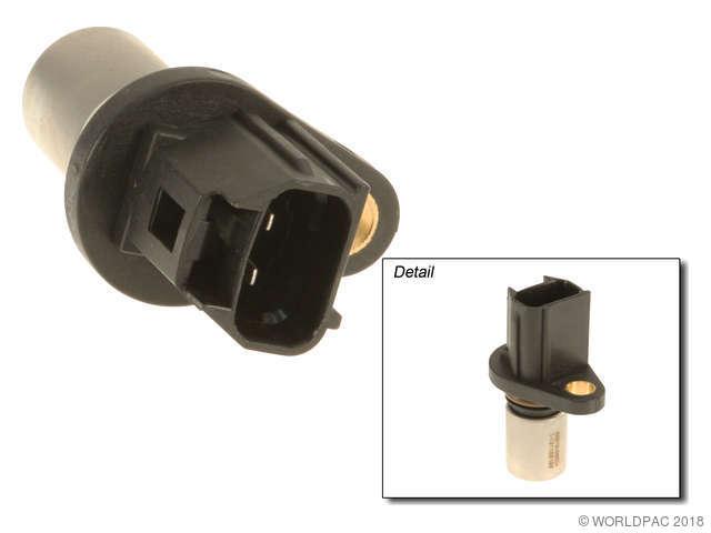 Spectra Premium Engine Camshaft Position Sensor