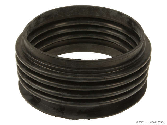 APA/URO Parts Engine Air Box Hose