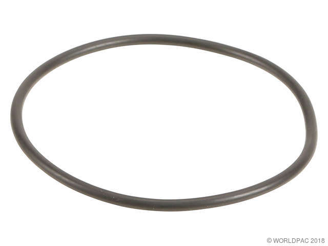 APA/URO Parts Engine Oil Filter Gasket