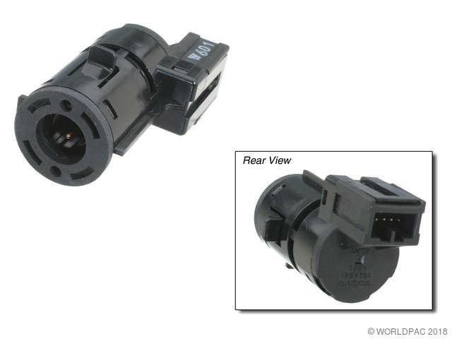 Genuine HVAC Blower Fan Sensor