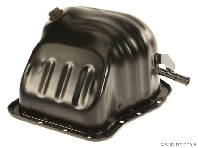 Dorman Engine Oil Pan