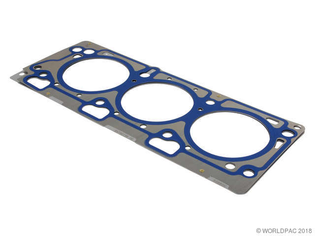 Mopar Engine Cylinder Head Gasket