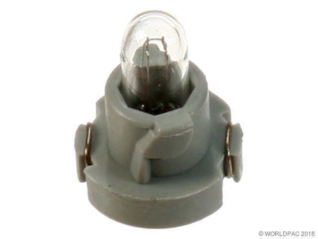Genuine Dome Light Bulb