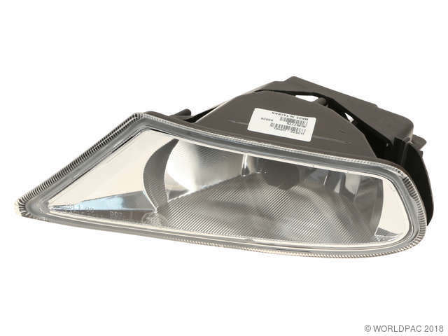 Dorman Fog Light