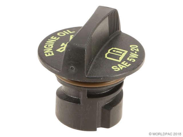 Mopar Engine Oil Filler Cap