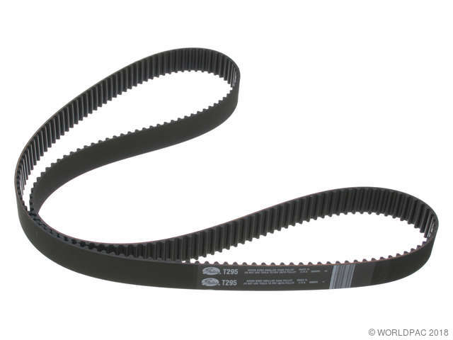 Gates Engine Timing Belt