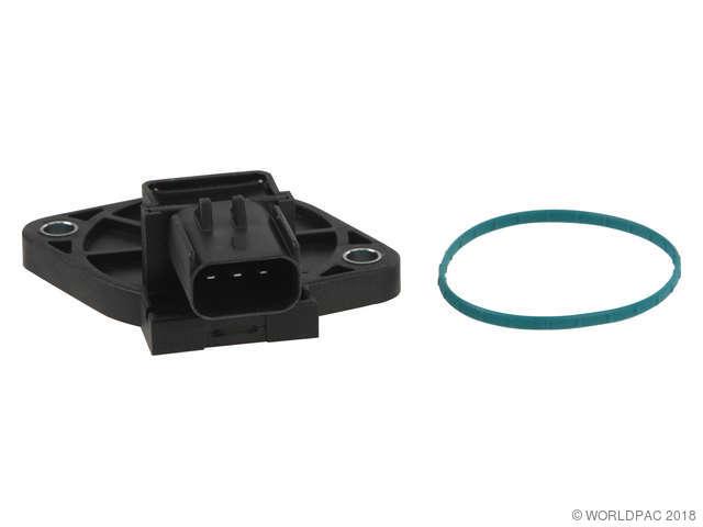 Mopar Engine Camshaft Position Sensor