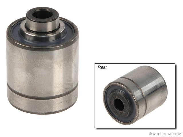 Febi Engine Cooling Fan Clutch Bearing