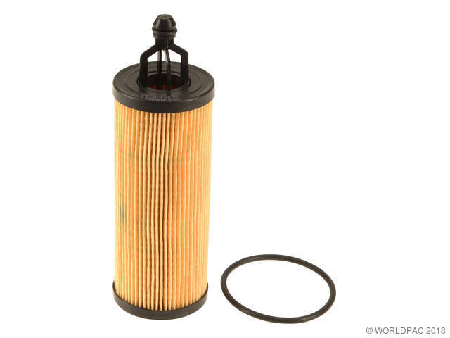 Mopar Engine Oil Filter Kit
