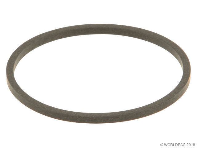 Genuine Engine Camshaft Seal