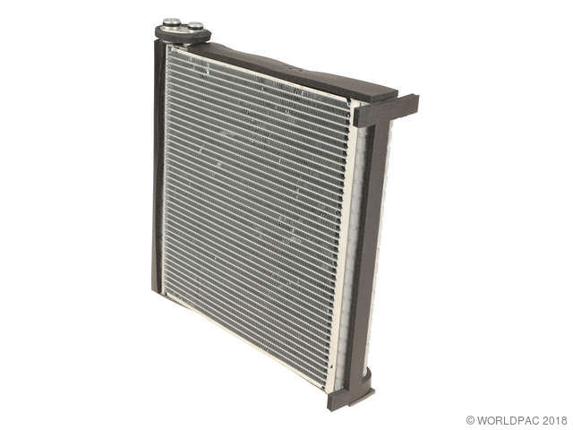 ACDelco A/C Evaporator Core