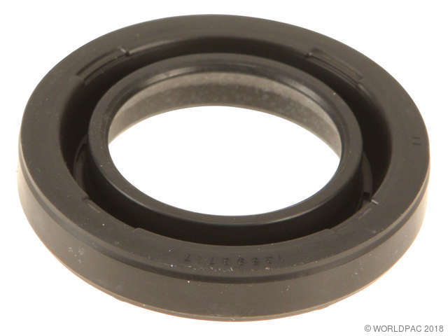 ACDelco Engine Camshaft Position Sensor O-ring