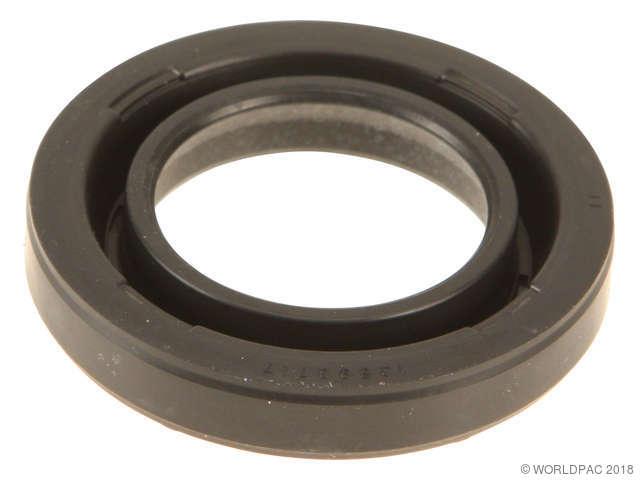 ACDelco Engine Camshaft Position Sensor O-ring