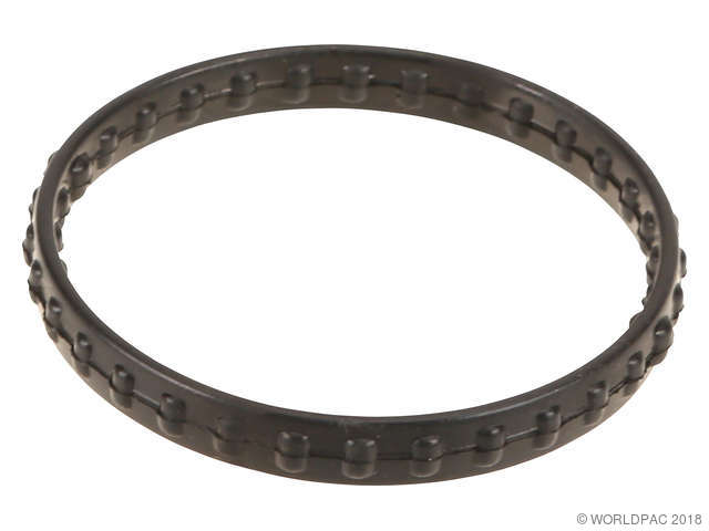ACDelco Engine Coolant Thermostat Gasket