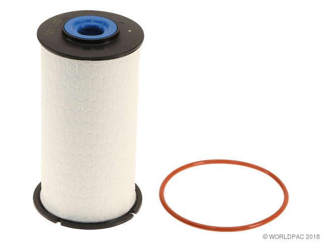 Mopar Fuel Filter