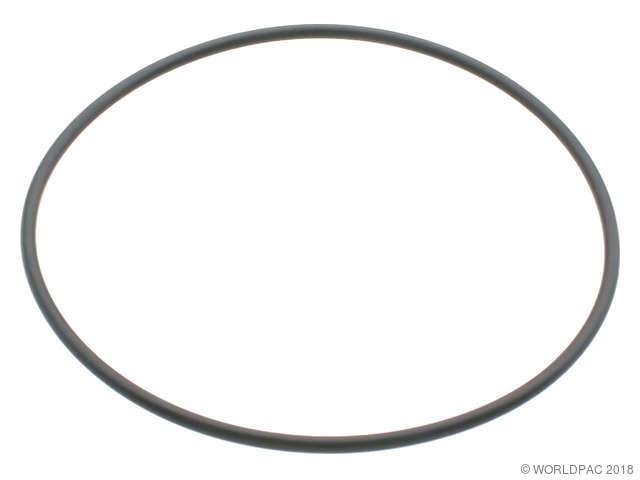 Ishino Stone Wheel Bearing O-Ring