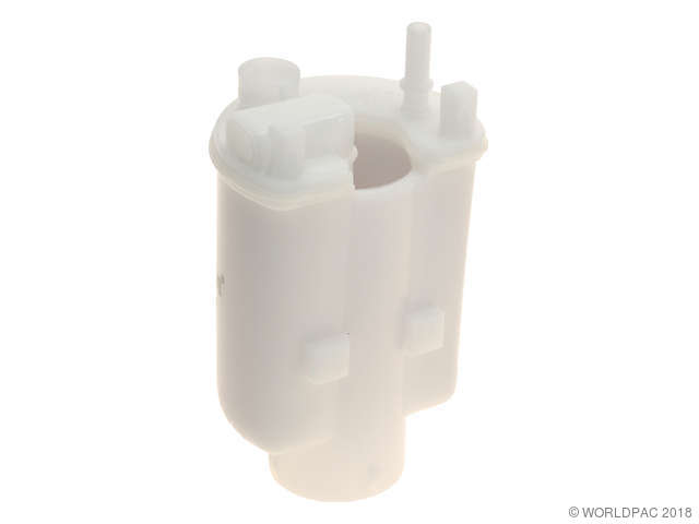 Meyle Fuel Filter