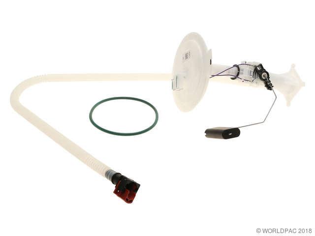 Mopar Electric Fuel Pump
