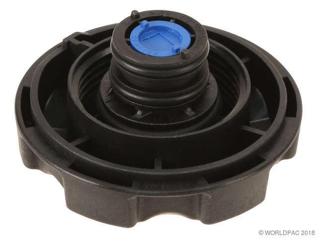 Febi Engine Coolant Reservoir Cap