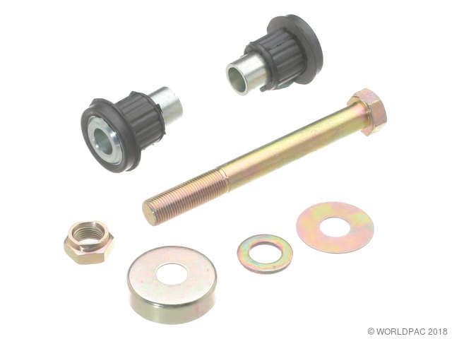 First Equipment Quality Steering Idler Arm Repair Kit