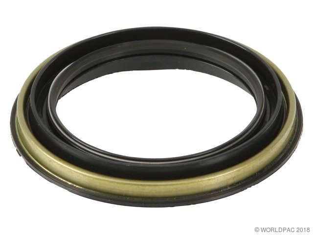 NDK Wheel Seal