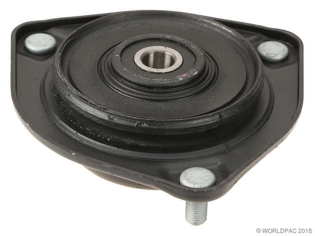 Original Equipment Suspension Strut Mount