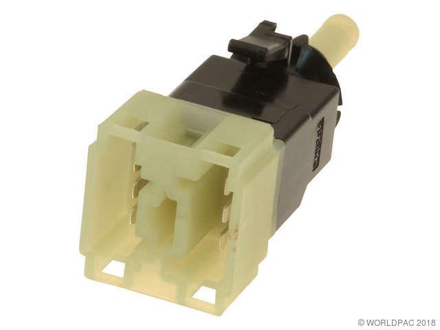 Mopar Brake Light Switch