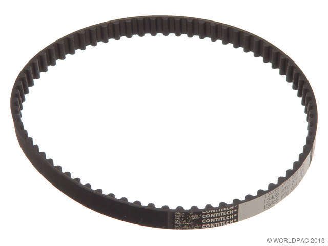 ContiTech Engine Balance Shaft Belt