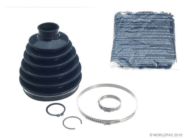 EMPI CV Joint Boot Kit