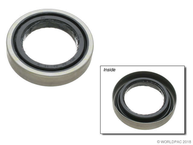 NDK Axle Shaft Seal