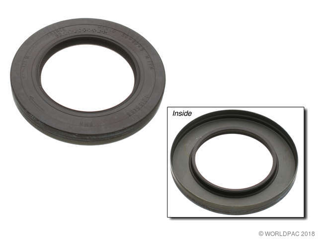 Genuine Differential Pinion Seal