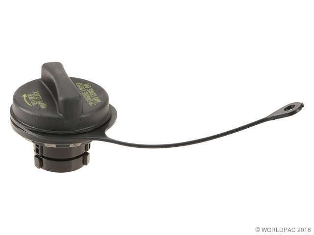 Motorcraft Fuel Tank Cap