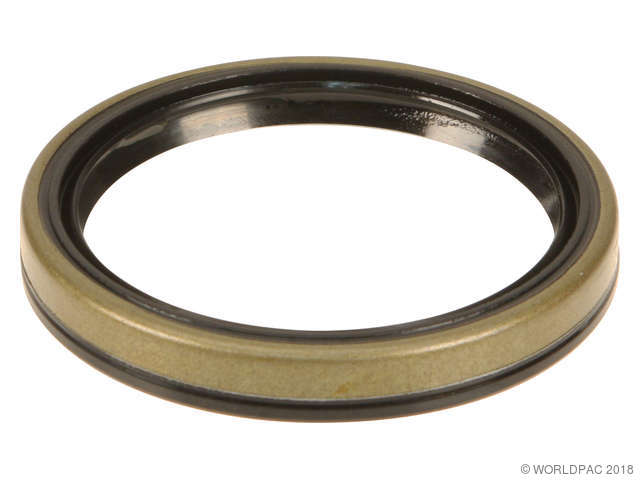 Payen Wheel Seal
