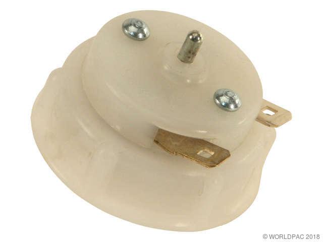 Eurospare Brake Master Cylinder Reservoir Cap