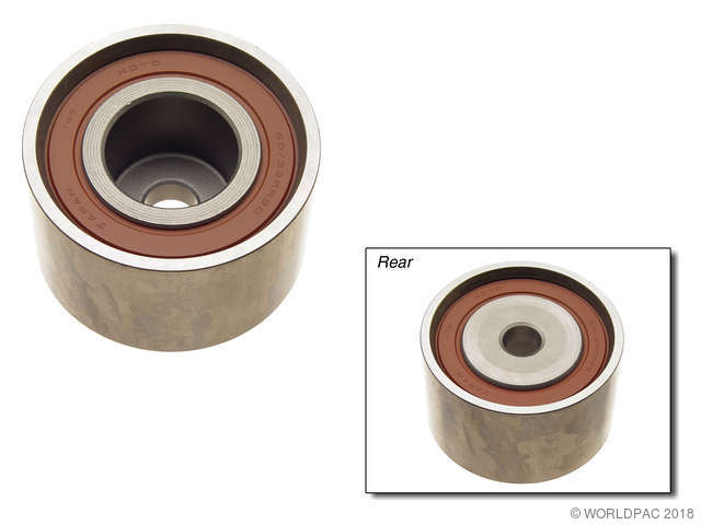 Koyo Engine Timing Idler Bearing