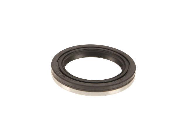 CRP Wheel Seal