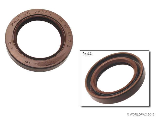 Nippon Reinz Engine Crankshaft Seal