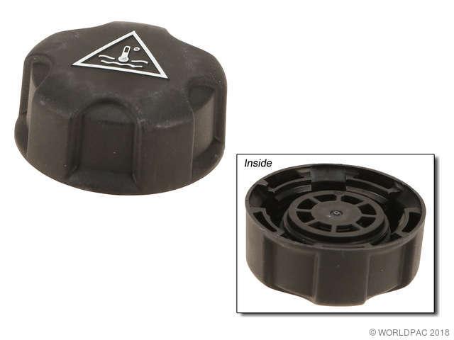Febi Radiator Cap