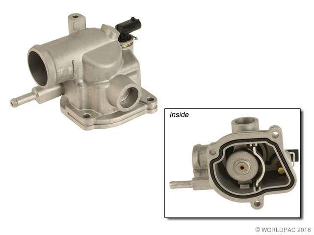 Engine Coolant Thermostat Kit MOPAR 68237102AA