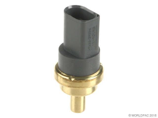 Elth Engine Coolant Temperature Sensor