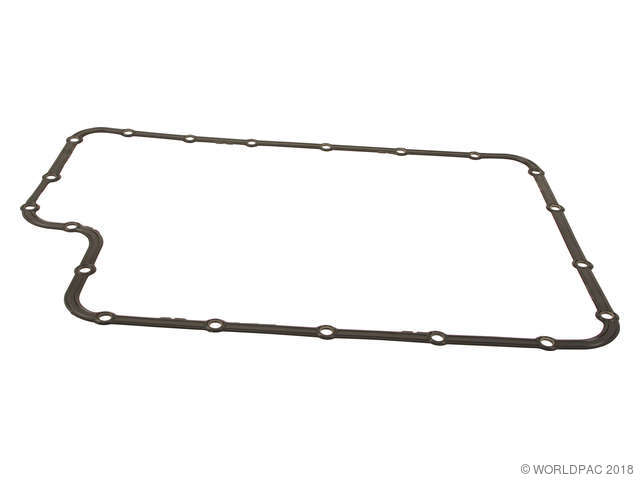 Original Equipment Automatic Transmission Oil Pan Gasket