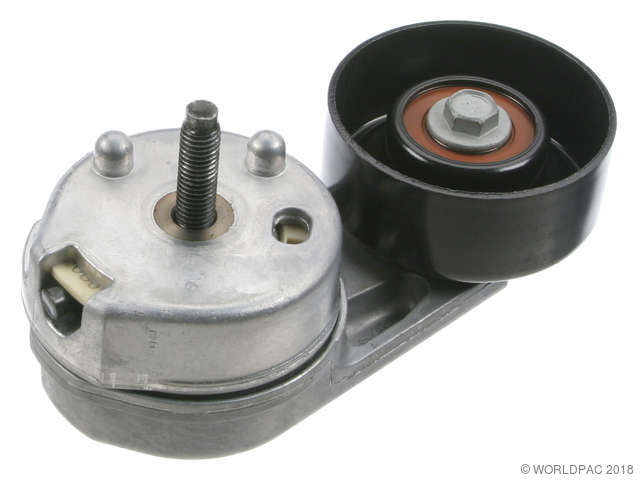 Genuine Accessory Drive Belt Tensioner Assembly
